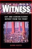 Witness, Dann Hazel, 0664257879