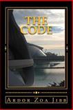 The Code, Ardor Jibb, 1500327875