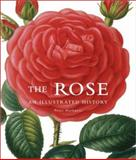 The Rose, Peter Harkness, 1552977870