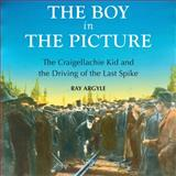 The Boy in the Picture, Ray Argyle, 1554887879