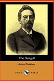 The Seagull, Chekhov, Anton, 1406507873