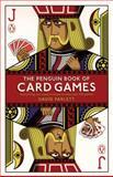 The Penguin Book of Card Games, David Parlett, 0141037873