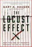 The Locust Effect