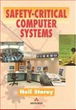 Safety Critical Computer Systems, Storey, Neil, 0201427877