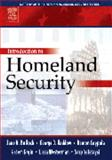 Introduction to Homeland Security 9780750677875
