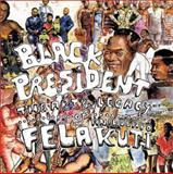 Black President, Michael Veal, 0915557878