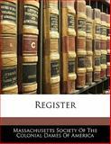 Register, , 1141797879