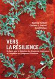 Vers la Résilience, Marilise Turnbull and Charlotte Sterrett, 1853397873