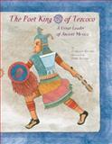 The Poet King of Tezcoco, Francisco Serrano, 0888997876