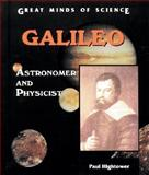 Galileo, Paul W. Hightower, 0894907875