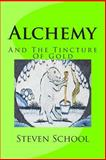 Alchemy, Steven School, 1490957871