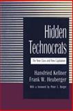 Hidden Technocrats 9781560007876