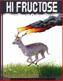 Hi-Fructose Collected Edition Volume 3, , 0867197870