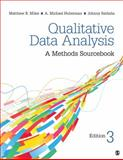 Qualitative Data Analysis 3rd Edition