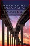 Foundations for Tracing Intuition, , 0415647878