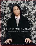 The Men's Fashion Reader 9781845207878