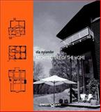 The Architecture of the Home, Nylander, Ola, 0470847875
