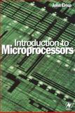 Introduction to Microprocessors, Crisp, John, 0750637870