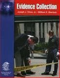 Evidence Collection, Joseph J. Vince and William E. Sherlock, 0763747874