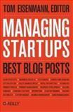 Managing Startups: Best Blog Posts, , 1449367879