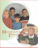 Multicultural Education : A Caring-Centered, Reflective Approach, Pang, Valerie Ooka, 0072827882