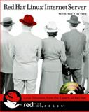 Red Hat Linux Internet Server, Paul G. Sery and Jay Beale, 0764547887