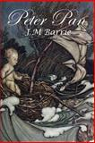 Peter Pan, J.m. Barrie, 1494487888