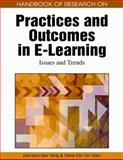 Handbook of Research on Practices and Outcomes in E-Learning : Issues and Trends, Harrison Hao Yang, Steve Chi-Yin Yuen, 1605667889