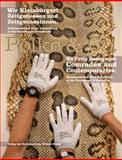 Polke and Co, Petra Lange-Berndt, Dietmar Rubel, 3865607888