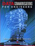Data Communciations for Engineers, Duck, Michael and Bishop, Peter, 0201427885