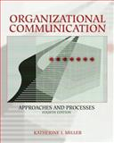 Organizational Communication 4th Edition