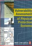 Vulnerability Assessment of Physical Protection Systems 9780750677882