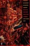 Confronting Mass Democracy and Industrial Technology : Political and Social Theory from Nietzsche to Habermas, , 0822327880