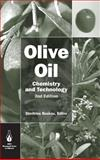 Olive Oil : Chemistry and Technology, Boskou, Dimitrios, 189399788X