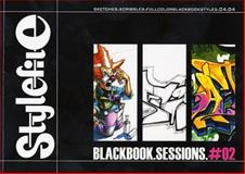 Blackbook Session 2, M. Christl, 3980747883
