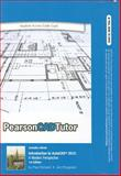 CADTutor - Access Card - for Introduction to AutoCAD 2012 : A Modern Perspective, Richard, Paul and Fitzgerald, Jim, 0132737884