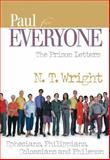 Paul for Everyone 2nd Edition