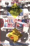 Children Designers, Idit Harel, 0893917885