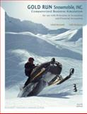 Gold Run Snowmobile, Inc., Mansuetti, Leland and Weidkamp, Keith, 0072957883