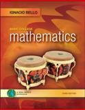Basic College Mathematics : A Real-World Approach, Bello, Ignacio, 0077217888