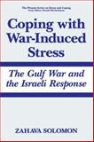 Coping with War-Induced Stress 9780306447884