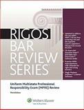 Mpre Review 3E W/ Cd, Rigos, 073559788X