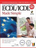 ECDL/ICDL 3.0 Made Simple, Bcd Ltd, 075065788X