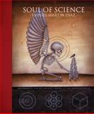 Soul of Science, Daniel Martin Diaz, 0867197889