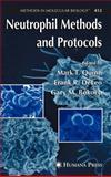 Neutrophil Methods and Protocols, , 1588297888