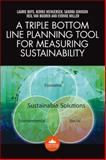 A Triple Bottom Line Planning Tool for Measuring Sustainability, Laurie Buys and Kerrie Mengersen, 1909287881