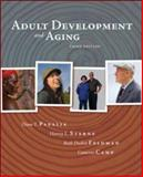 Adult Development and Aging, Papalia, Diane E. and Camp, Cameron, 0072937882