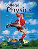 Student Solutions Manual College Physics, Giambattista, Alan, 0077437888