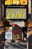 Comic Book Crime