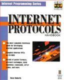 Internet Protocols Handbook 9781883577889